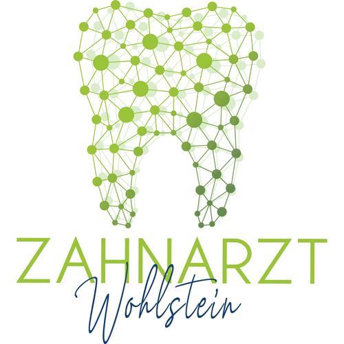 zahnarztpraxis-wohlstein.de